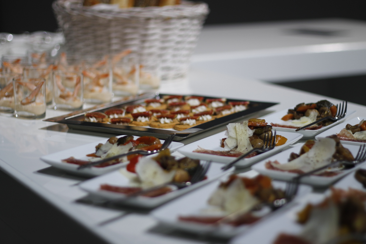 moderiamia-food-event-mercedes-benz