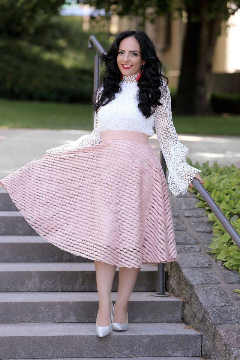 a-linie-skirt-style-outfit-fashion-blog-fashionblogger-modeblog.