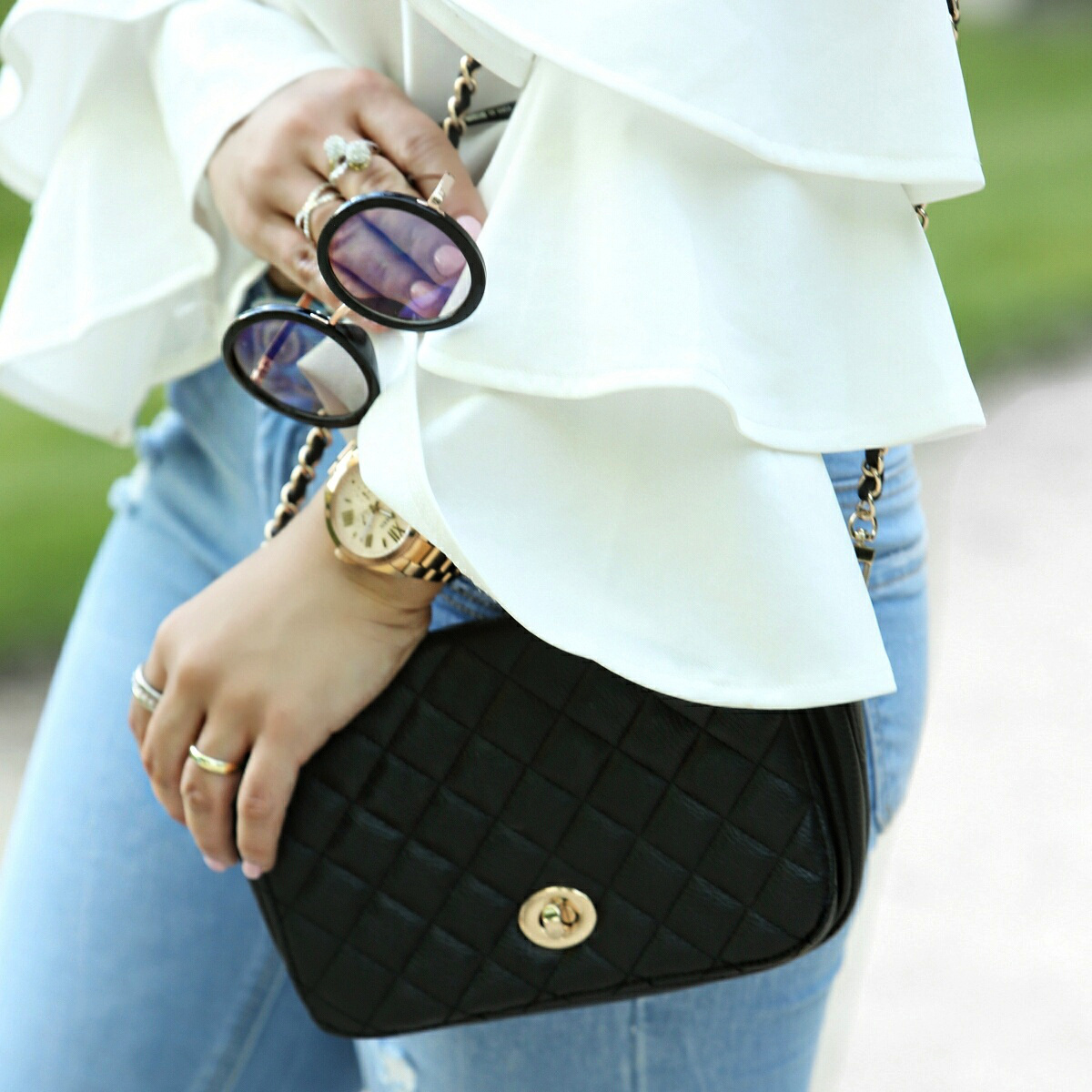 chanel-lookalike-prada-pr-50TS-1AB0A7-alike-sonnenbrille-sunglasses-glasses-sunnies-sonnenbrille-fashion-blog