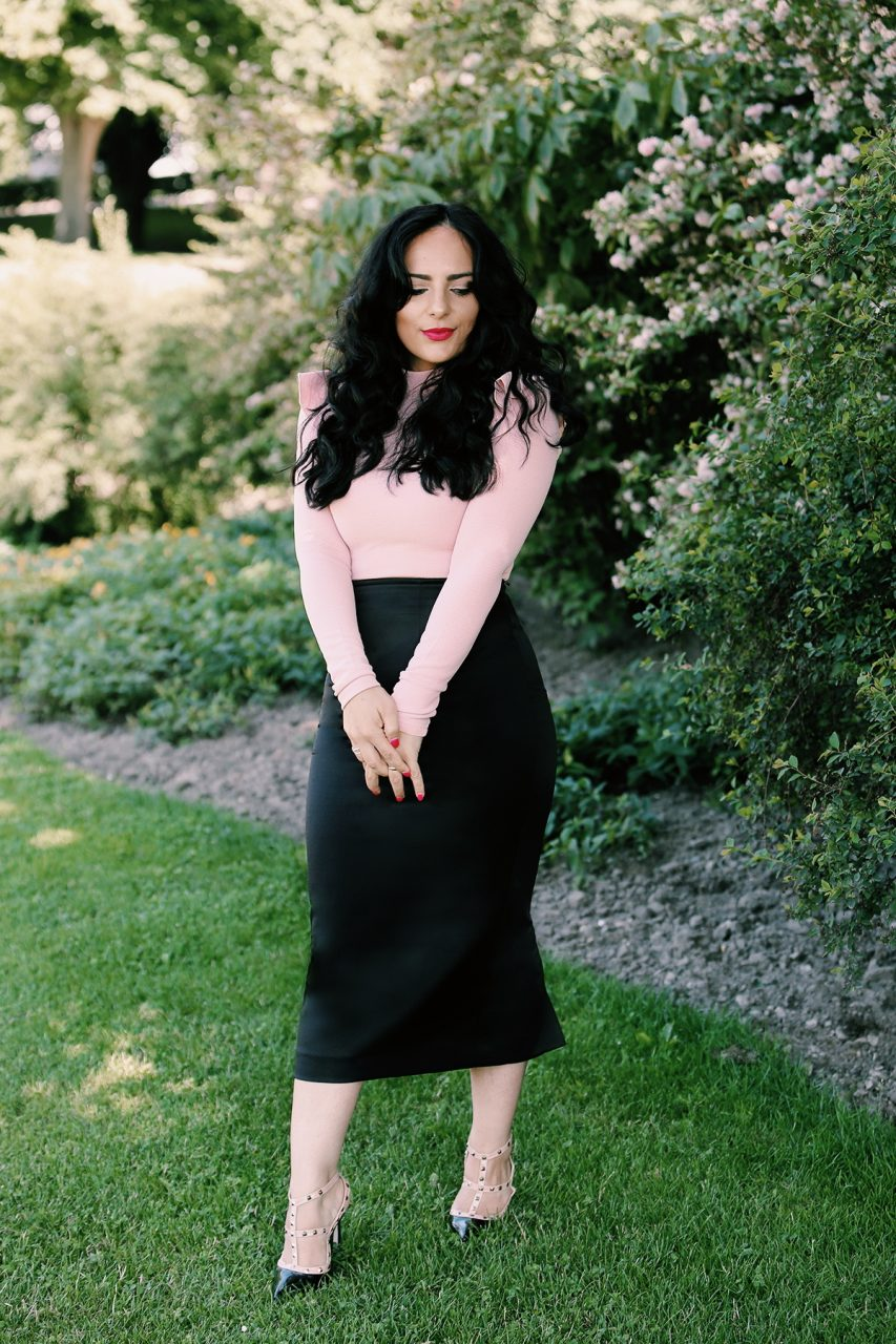 business-outfit-büro-look-office-style-pencil-skirt