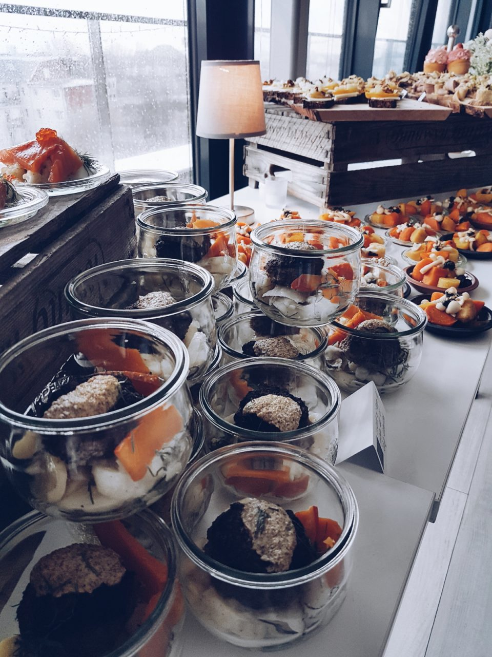 blogger-event-buffet-mamablogger-hamburg
