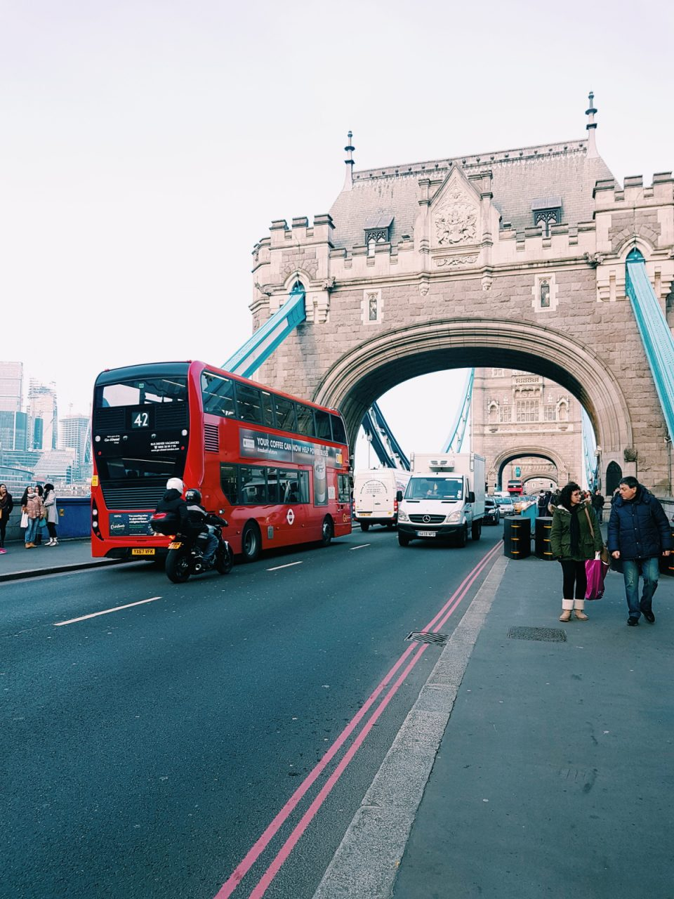 london-tipp-sightseeing-tower-bridge