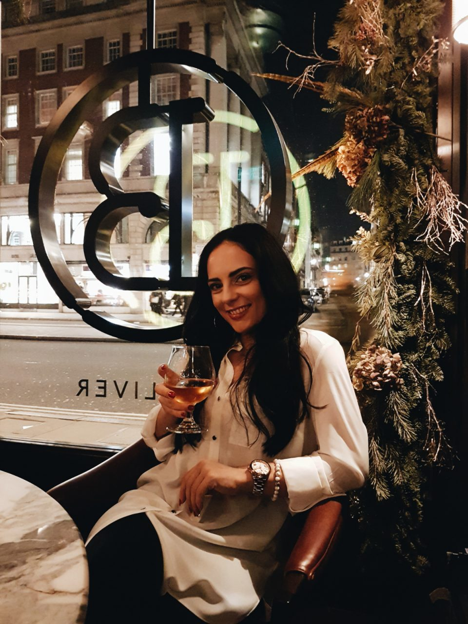 london-tipps-essen-barbecoa
