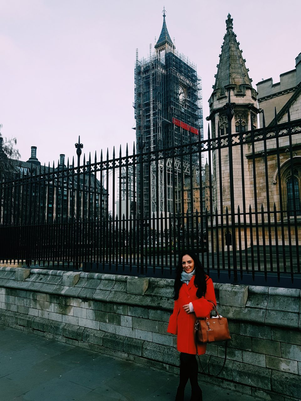 london-tipps-sightseeing-big-ben-englang-london