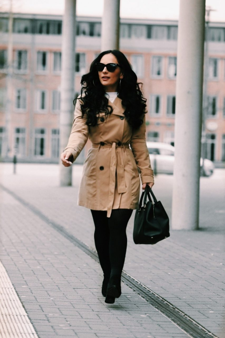 trenchcoat-outfit-fashionblog-modeblog-michael-kors-tasche
